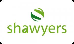 shawyers